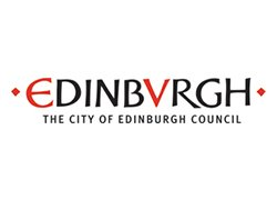 edinburgh city