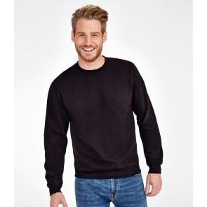SOL'S Unisex New Supreme Sweatshirt