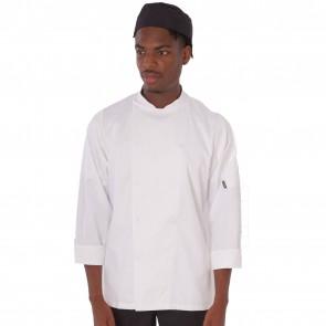 Le Chef Original Long Sleeve Jacket
