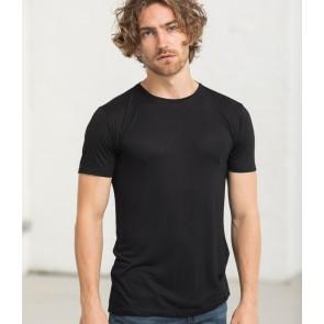 Ecologie Daintree EcoViscose T-Shirt