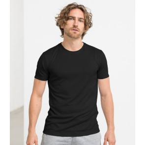 Ecologie Ambaro Recycled Sports T-Shirt