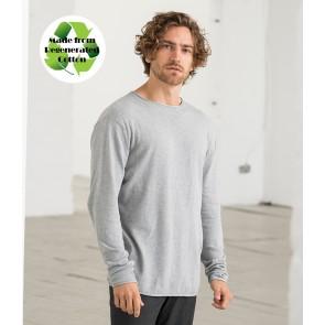 Ecologie Unisex Arenal Regen Crew Neck Sweater