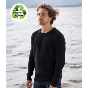 Ecologie Unisex Taroko Regen Crew Neck Sweater