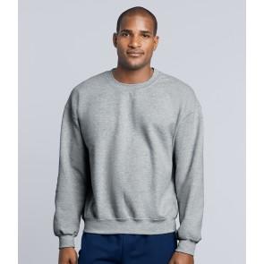 Gildan DryBlend Sweatshirt